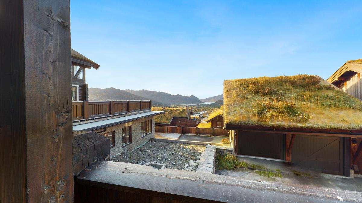 Alpin Lodge 32-231138