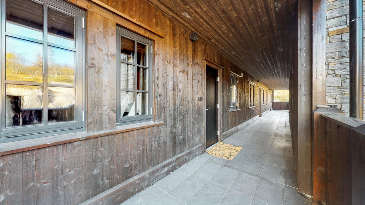 Alpin Lodge 32-231209