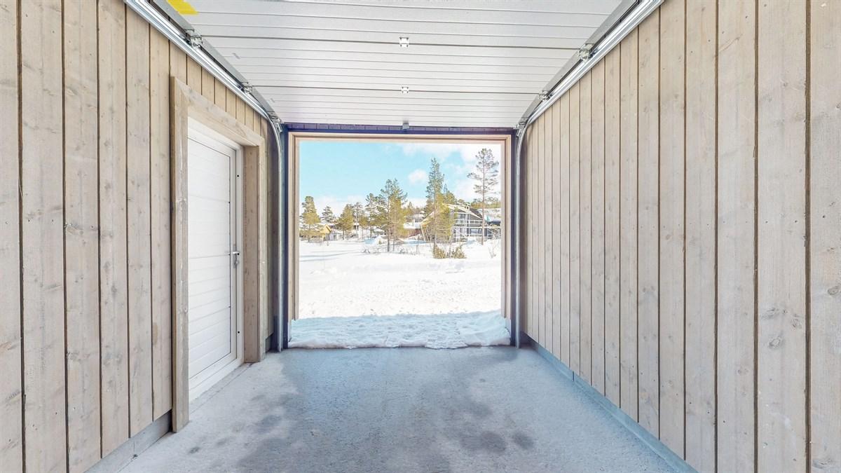 Fjellbyggeveien-19-Garasje(1)