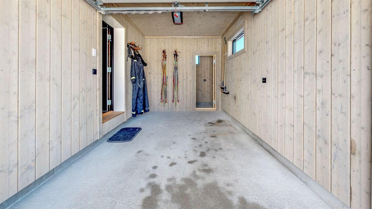 Fjellbyggeveien-19-Garasje(2)