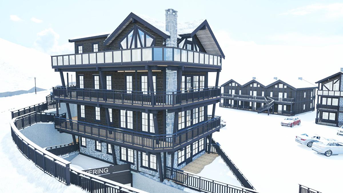 R1_Bygg I Høyre-Edit