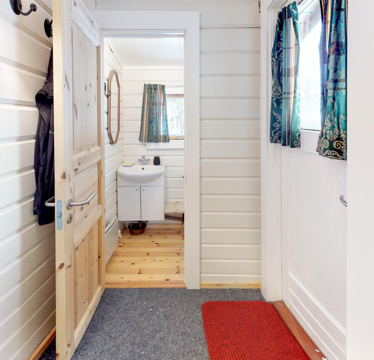 Lyningsane-Hyttegrend-7-Bathroom