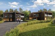 Velkommen til Furutoppen på Skoglundkollen - Presentert av Foss & Co Vestby/Son