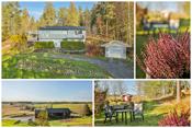 Velkommen til Katralveien 161 - Presentert av Foss & Co Indre Østfold