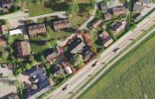 Oversiktsbilde for eiendommen