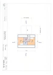 2 etasje