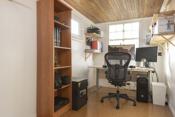 kontor anneks