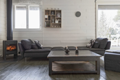 stue anneks