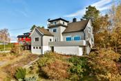 Velkommen til Olsrudveien 5 - Presentert av Foss & Co Indre Østfold Eiendomsmegling