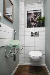 wc-rom