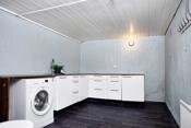 vaskerom (2)