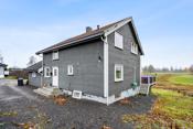 Velkommen til Grøtvedtjordet 7 - Presentert av Foss & Co Indre Østfold Eiendomsmegling AS