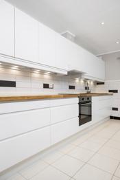 kjøkken (4)