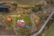 3 airphoto (2)
