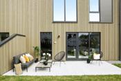 3 terrasse (1)