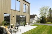 3 terrasse (2)