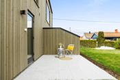 3 terrasse (3)