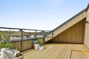 3 terrasse (4)