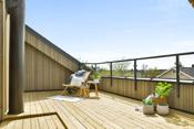 3 terrasse (5)