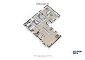 Kilebuveien 55 - 3D - Kilebuveien 55 - Letterhead.jpg