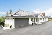 Velkommen til Bronseveien 20 - Presentert av Foss & Co Indre Østfold Eiendomsmegling