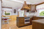 kjøkken (3)