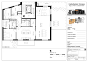 Bygg-A-Kontraktstegninger-33