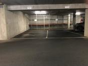 Garasje 2