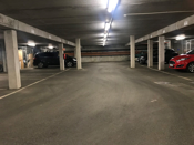 Garasje 3