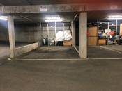 Garasje 4