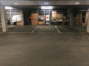 Garasje 5