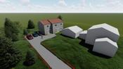 Illustrasjon 1_Forslag til plassering og hustype fra ABChus