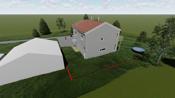 Illustrasjon 2_Forslag til plassering og hustype fra ABChus