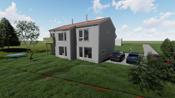 Illustrasjon 3_ Forslag til plassering og hustype fra ABChus