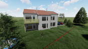 Illustrasjon 4_Forslag til plassering og hustype fra ABChus