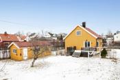 Velkommen til Grøtvedtgata 5 - Presentert av Foss & Co Indre Østfold Eiendomsmegling AS