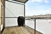 balkong (1)