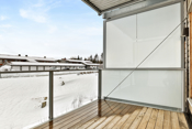 balkong (2)