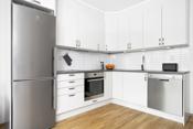kjøkken (1)