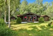 Velkommen til Kåtorpknausen 55 - Presentert av Foss & Co Indre Østfold Eiendomsmegling