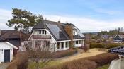 Velkommen til Fjellbuveien 5 - Presentert av Foss & Co Indre Østfold Eiendomsmegling AS