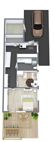 Schuckertlinna - 1c - 3d floor plan.jpeg