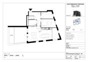 A-D-501 Kontraktstegning Bygg D - 501