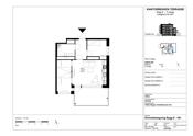 A-E-501 Kontraktstegning Bygg E - 501