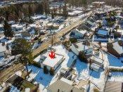 Velkommen til Holbergs vei 26 beliggende i et svært attraktivt og barnevennlig område med kort gangavstand til flere barnehager, skoler i alle trinn og idrettsanlegg