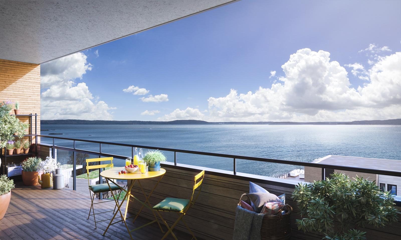 1.6.2 terrasse med panoramautsikt