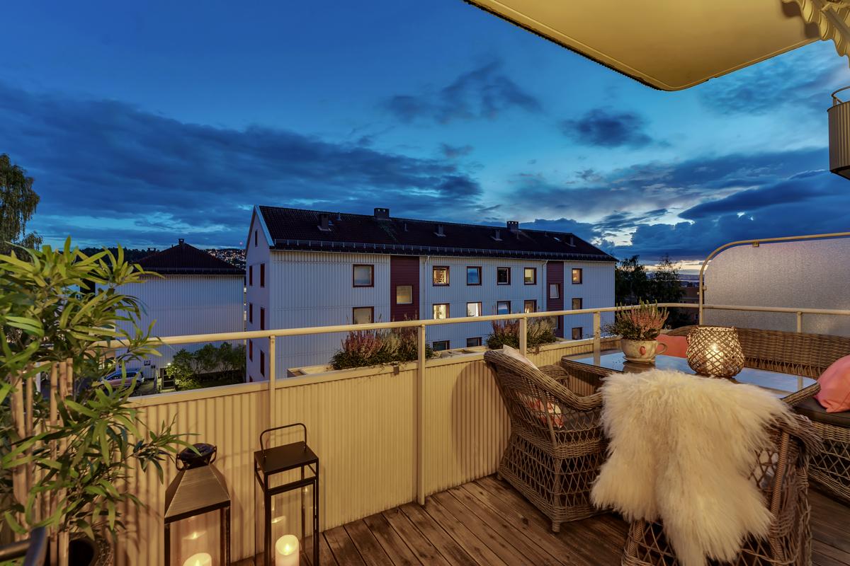 Velkommen til Etterstadsletta 21A, presentert av Schala & Partners ved Henrik Jensen, tlf. 996 92 427.