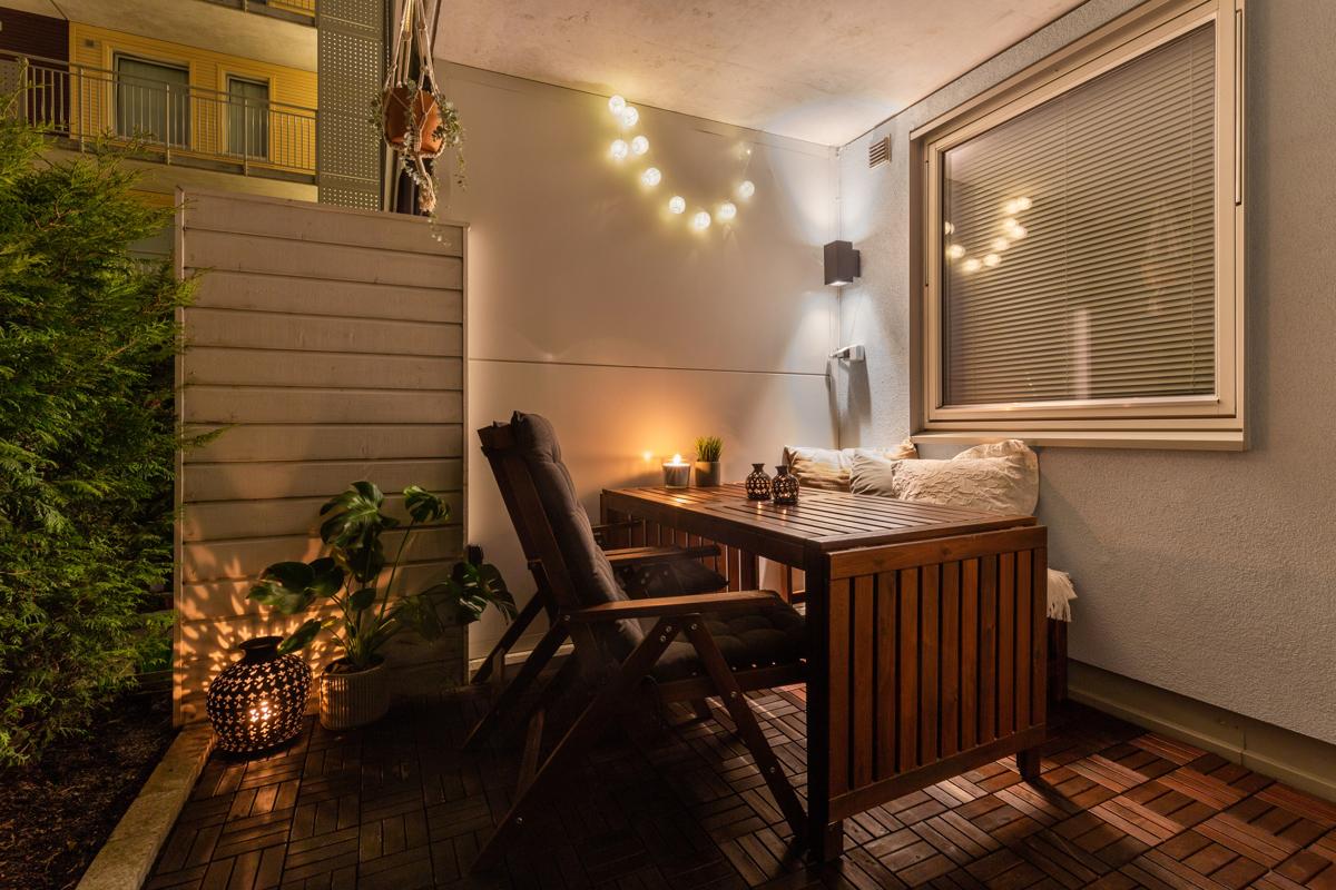 Velkommen til St. Halvards gate 22, presentert av Schala & Partners avd. Bjørvika / Gamle Oslo ved Robin Rodahl, tlf. 466 92 608.