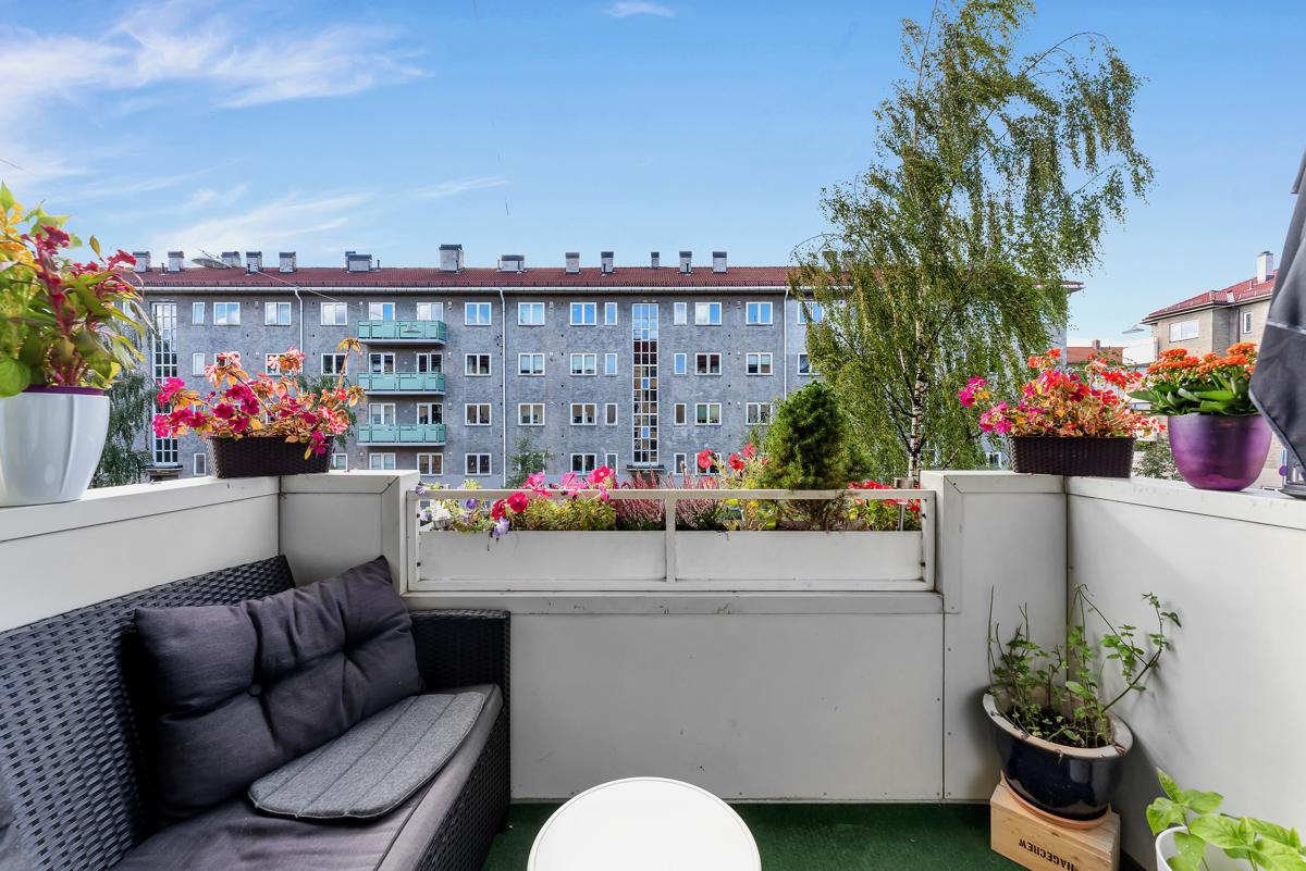 Torfinn Sørvang (977 59 812) ved Schala & Partners har gleden av å vise denne leiligheten i Sofienberggata 59B!