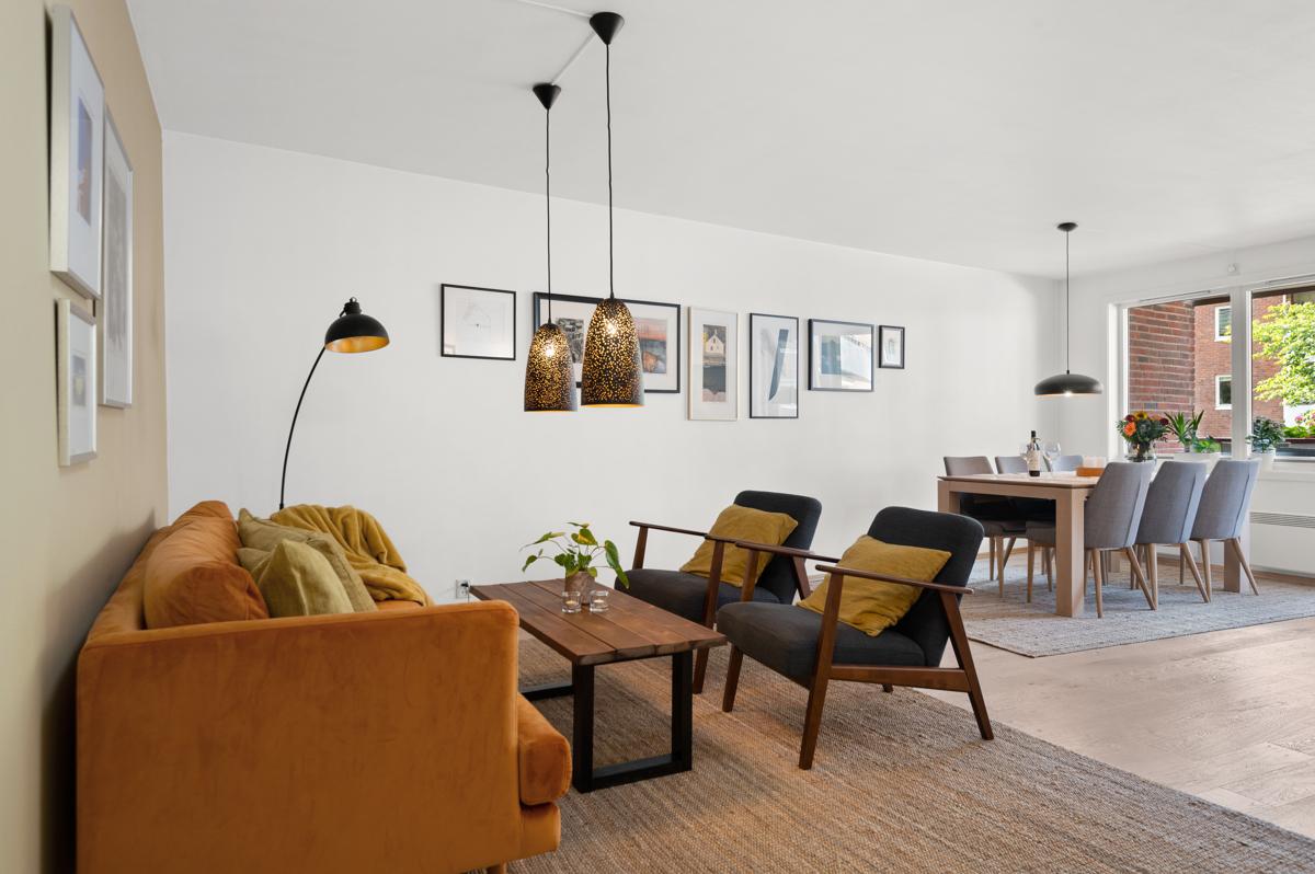 - Velkommen til Wilhelms gate 5 A - presentert av Eiendomsmegler MNEF / Fagsjef / Partner Bjørnar Mikkelsen (tlf. 938 98 132) hos Schala & Partners -